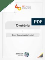 apostila_completa_oratoria_2016.pdf
