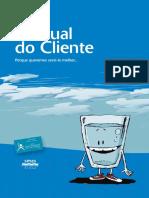 Manualdocliente20110708.pdf