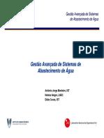 GAvSistAbAgua_Aula 01 e 02.pdf