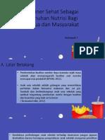 Proposal_Pengajuan_Dana_untuk_Penyuluhan.pptx