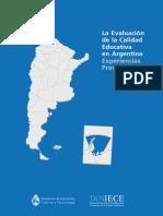 eval_experiencias_provinciales.pdf