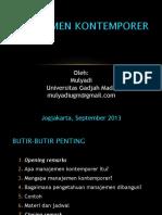 00 Introduction-1.pdf