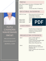 CV  CHANDRA (ENGLISH).pdf