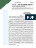 Acuerdo Objetivos Sociales Contratos