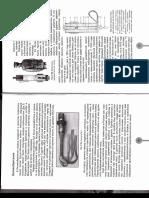 rg pdf_0040
