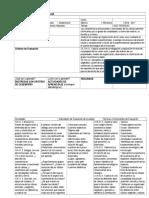 Planificación Microcurricular Ccnn 10