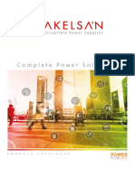 Makelsan Product Catalog.compressed