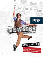 NewsiesStudyGuide.pdf