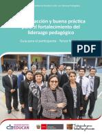 g-paybp-participante-f3.pdf
