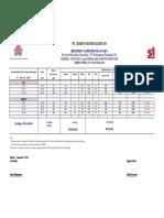 JMF PP - Pasar Ikan Muara Baru (NFA & FA10%) - Submit (Updated 15 Jan 2018)