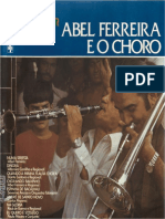 Abel Ferreira e o Choro.pdf