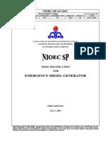 NIOEC SP-43-12