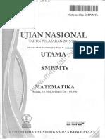 UN 2016 MTK P3.pdf