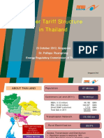 Power Tariff Structure in Thailand.pdf