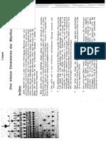 Anzählen1.pdf