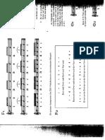 Anzählen2.pdf