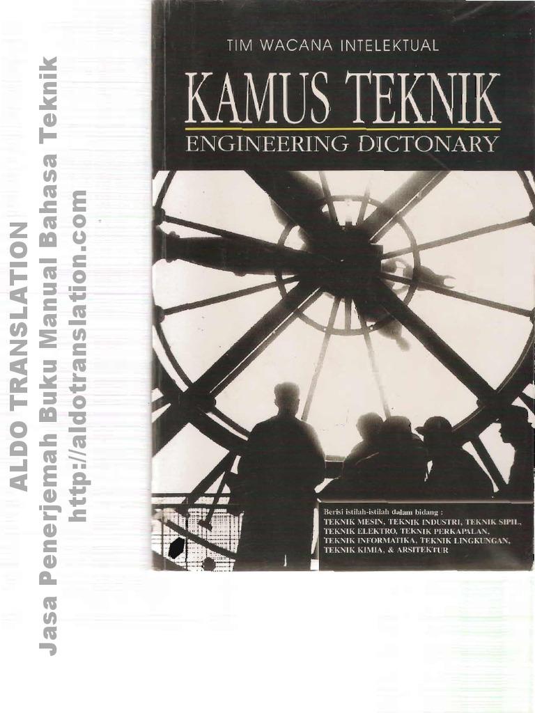31b126692c145f Kamus-Teknik-Inggris-Indonesia.pdf