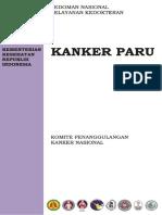 PNPKParu.pdf