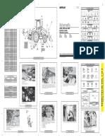 RETRO 420D.pdf