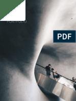 Arnaud Gillard UX Portfolio