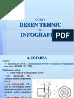 Cotarea - Desen Tehnic.ppt