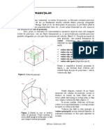 Cubul.pdf