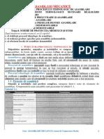 curs-asamblc483ri-mecanice-m7.pdf