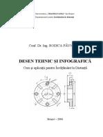 desen tehnic si infgrafica.pdf