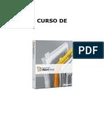 3º Módulo_ Microsoft Word