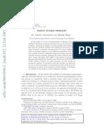 02. Licenta Diertatie 2018_ Poisson Inverse Problem
