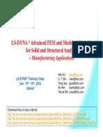 AdvFem_Meshfree_2016Class.pdf
