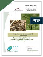 Annexe_Rapport_ADEV_CG_49_16_07_2013.pdf