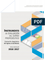 5. Instrumento_de_evaluacion_del_curso_propedeutico_2016-2017 (1).pdf