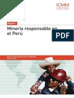 ICMM-Peru-SP-22.08.2013.pdf