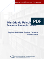 Historia da psicologia.pdf