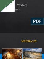 Tema 2 Recursos Minerales (Elementos)