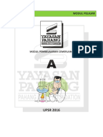 sc pasti A.pdf