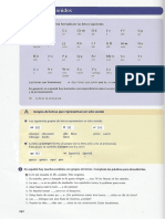 Pronunciación_LETRAS Y SONIDOS Gramática básica del estudiante español  (dragged)