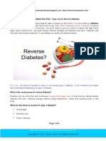 Super Diabetic Diet Plan - Easy way to Reverse Diabetes(1).pdf