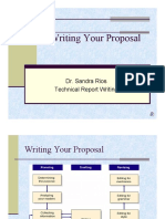 Writing Your Proposal 2013.pdf