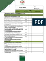 Lista de Chequeo NC ISO_IEC 17025_2005.pdf