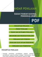 handout2.pptx