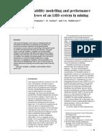 v104n01p001.pdf