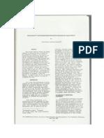 Chapter 42.pdf