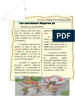 Trabajando con idea principal.pdf