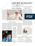 Or Quotidiano148