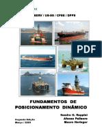 Fundamentos de Posicionamento Dinâmico