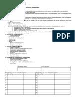 Charla 5 Minutos Aplicacion Tecnicas Preventivas FAG 2014