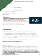 Corrientes Pedagógicas Contemporáneas _ Odiseo, Revista Electrónica de Pedagogía