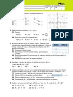 ma8_4_ficha_treino_4 (1)